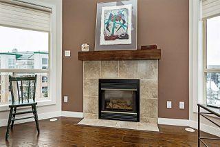 Photo 6: 508 7905 96 Street in Edmonton: Zone 17 Condo for sale : MLS®# E4143244