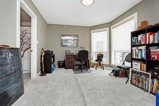 Photo 17: 508 7905 96 Street in Edmonton: Zone 17 Condo for sale : MLS®# E4143244