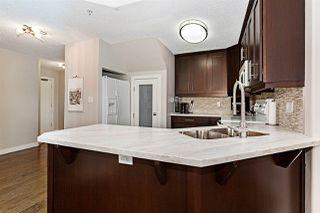 Photo 11: 508 7905 96 Street in Edmonton: Zone 17 Condo for sale : MLS®# E4143244