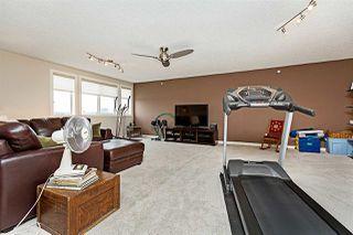 Photo 22: 508 7905 96 Street in Edmonton: Zone 17 Condo for sale : MLS®# E4143244