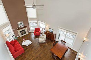 Photo 2: 508 7905 96 Street in Edmonton: Zone 17 Condo for sale : MLS®# E4143244