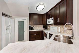 Photo 12: 508 7905 96 Street in Edmonton: Zone 17 Condo for sale : MLS®# E4143244