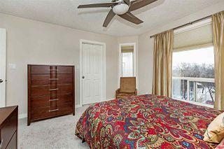 Photo 15: 508 7905 96 Street in Edmonton: Zone 17 Condo for sale : MLS®# E4143244