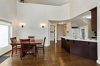 Photo 8: 508 7905 96 Street in Edmonton: Zone 17 Condo for sale : MLS®# E4143244