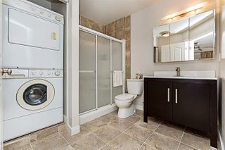 Photo 16: 508 7905 96 Street in Edmonton: Zone 17 Condo for sale : MLS®# E4143244