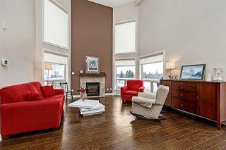Photo 4: 508 7905 96 Street in Edmonton: Zone 17 Condo for sale : MLS®# E4143244