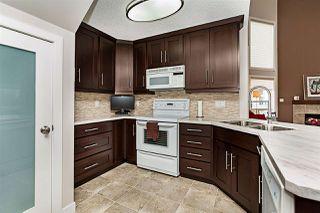 Photo 13: 508 7905 96 Street in Edmonton: Zone 17 Condo for sale : MLS®# E4143244