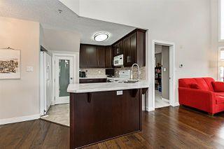 Photo 10: 508 7905 96 Street in Edmonton: Zone 17 Condo for sale : MLS®# E4143244