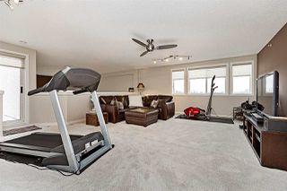 Photo 21: 508 7905 96 Street in Edmonton: Zone 17 Condo for sale : MLS®# E4143244