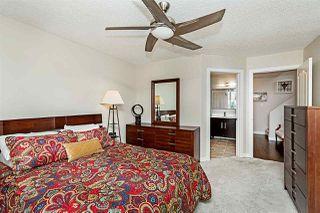 Photo 14: 508 7905 96 Street in Edmonton: Zone 17 Condo for sale : MLS®# E4143244