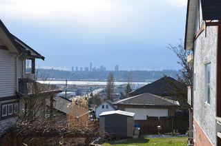 Photo 4: 1038 DELESTRE Avenue in Coquitlam: Maillardville House for sale : MLS®# R2339732