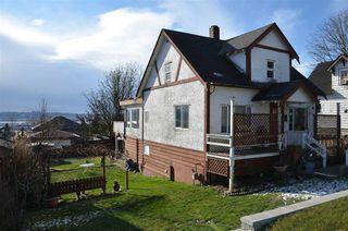 Photo 2: 1038 DELESTRE Avenue in Coquitlam: Maillardville House for sale : MLS®# R2339732