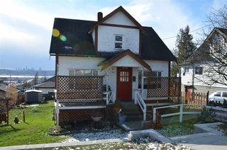 Photo 3: 1038 DELESTRE Avenue in Coquitlam: Maillardville House for sale : MLS®# R2339732