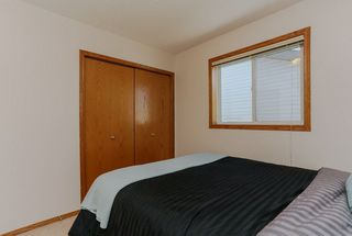 Photo 13: 4816 148 Avenue in Edmonton: Zone 02 House for sale : MLS®# E4143727