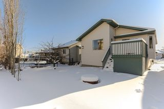 Photo 30: 4816 148 Avenue in Edmonton: Zone 02 House for sale : MLS®# E4143727