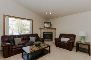 Photo 9: 4816 148 Avenue in Edmonton: Zone 02 House for sale : MLS®# E4143727