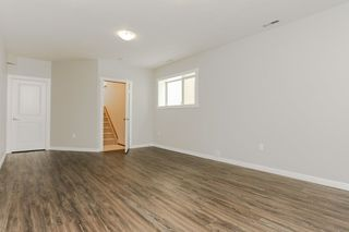 Photo 22: 4816 148 Avenue in Edmonton: Zone 02 House for sale : MLS®# E4143727