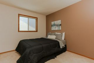Photo 14: 4816 148 Avenue in Edmonton: Zone 02 House for sale : MLS®# E4143727