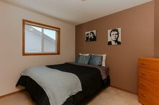 Photo 12: 4816 148 Avenue in Edmonton: Zone 02 House for sale : MLS®# E4143727