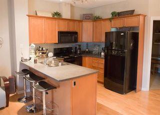 Photo 3: 220 226 MACEWAN Road in Edmonton: Zone 55 Condo for sale : MLS®# E4144707
