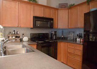 Photo 5: 220 226 MACEWAN Road in Edmonton: Zone 55 Condo for sale : MLS®# E4144707