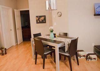 Photo 6: 220 226 MACEWAN Road in Edmonton: Zone 55 Condo for sale : MLS®# E4144707