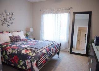 Photo 8: 220 226 MACEWAN Road in Edmonton: Zone 55 Condo for sale : MLS®# E4144707