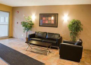 Photo 17: 220 226 MACEWAN Road in Edmonton: Zone 55 Condo for sale : MLS®# E4144707