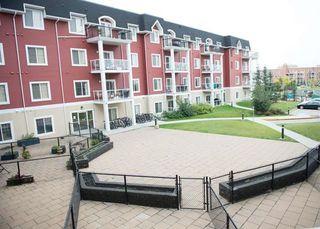 Photo 15: 220 226 MACEWAN Road in Edmonton: Zone 55 Condo for sale : MLS®# E4144707