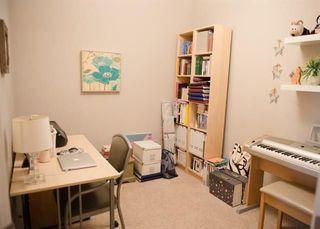 Photo 7: 220 226 MACEWAN Road in Edmonton: Zone 55 Condo for sale : MLS®# E4144707