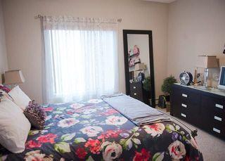 Photo 9: 220 226 MACEWAN Road in Edmonton: Zone 55 Condo for sale : MLS®# E4144707