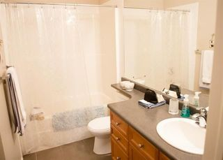 Photo 11: 220 226 MACEWAN Road in Edmonton: Zone 55 Condo for sale : MLS®# E4144707