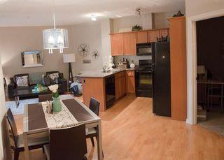 Photo 12: 220 226 MACEWAN Road in Edmonton: Zone 55 Condo for sale : MLS®# E4144707
