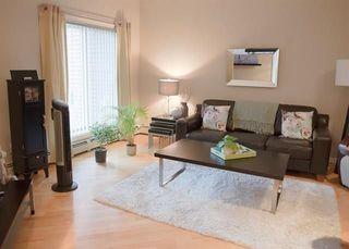 Photo 2: 220 226 MACEWAN Road in Edmonton: Zone 55 Condo for sale : MLS®# E4144707