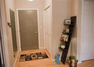 Photo 13: 220 226 MACEWAN Road in Edmonton: Zone 55 Condo for sale : MLS®# E4144707