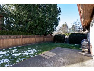 "Photo 17: 14254 18A Avenue in Surrey: Sunnyside Park Surrey House for sale in ""OCEAN BLUFF"" (South Surrey White Rock)  : MLS®# R2343364"