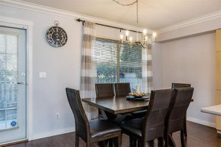 "Photo 9: 65 20350 68 Avenue in Langley: Willoughby Heights Townhouse for sale in ""Sunridge"" : MLS®# R2344309"