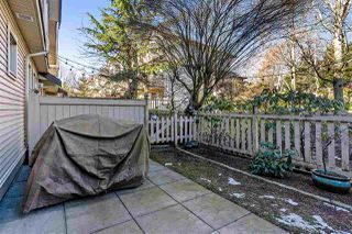 "Photo 11: 65 20350 68 Avenue in Langley: Willoughby Heights Townhouse for sale in ""Sunridge"" : MLS®# R2344309"