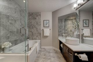 Photo 20: 1204 10055 118 Street in Edmonton: Zone 12 Condo for sale : MLS®# E4145384
