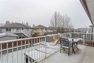 "Photo 18: 11398 236 Street in Maple Ridge: Cottonwood MR House for sale in ""COTTONWOOD"" : MLS®# R2346663"
