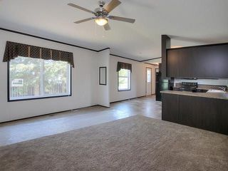 Photo 9: 5144 50 Street: Onoway House for sale : MLS®# E4146750