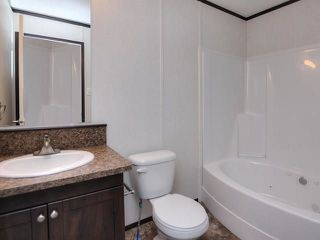 Photo 19: 5144 50 Street: Onoway House for sale : MLS®# E4146750