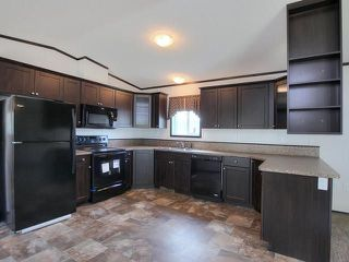 Photo 13: 5144 50 Street: Onoway House for sale : MLS®# E4146750
