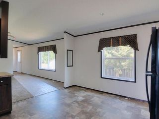 Photo 14: 5144 50 Street: Onoway House for sale : MLS®# E4146750