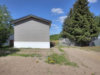 Photo 3: 5144 50 Street: Onoway House for sale : MLS®# E4146750