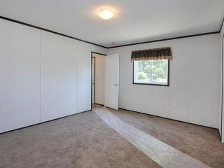Photo 16: 5144 50 Street: Onoway House for sale : MLS®# E4146750