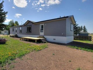 Photo 25: 5144 50 Street: Onoway House for sale : MLS®# E4146750