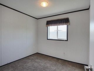Photo 20: 5144 50 Street: Onoway House for sale : MLS®# E4146750