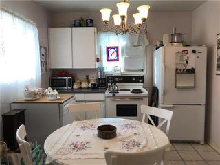 Photo 5: 383 Collegiate Street in Winnipeg: St James Residential for sale (5E)  : MLS®# 1905385