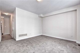 Photo 8: 383 Hardwick Common Road in Oakville: Rural Oakville House (3-Storey) for lease : MLS®# W4385283